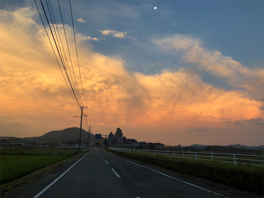 宗像|福岡の建築設計事務所