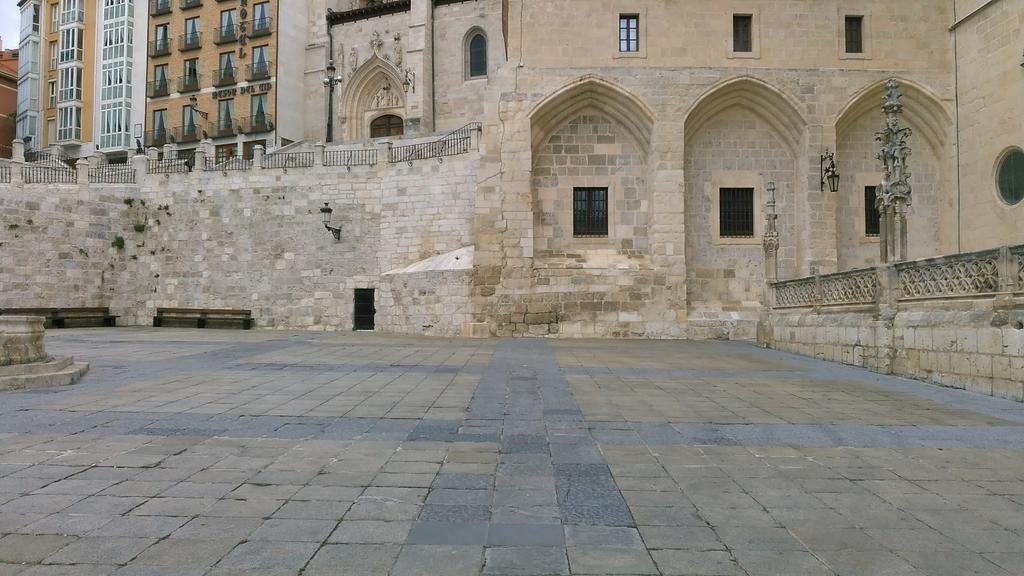 ブルゴス|burgos|caminodesantiago|カミーノデサンティアゴ|星の巡礼|スペイン|spain|小堺建築研究所|福岡の建築設計事務所