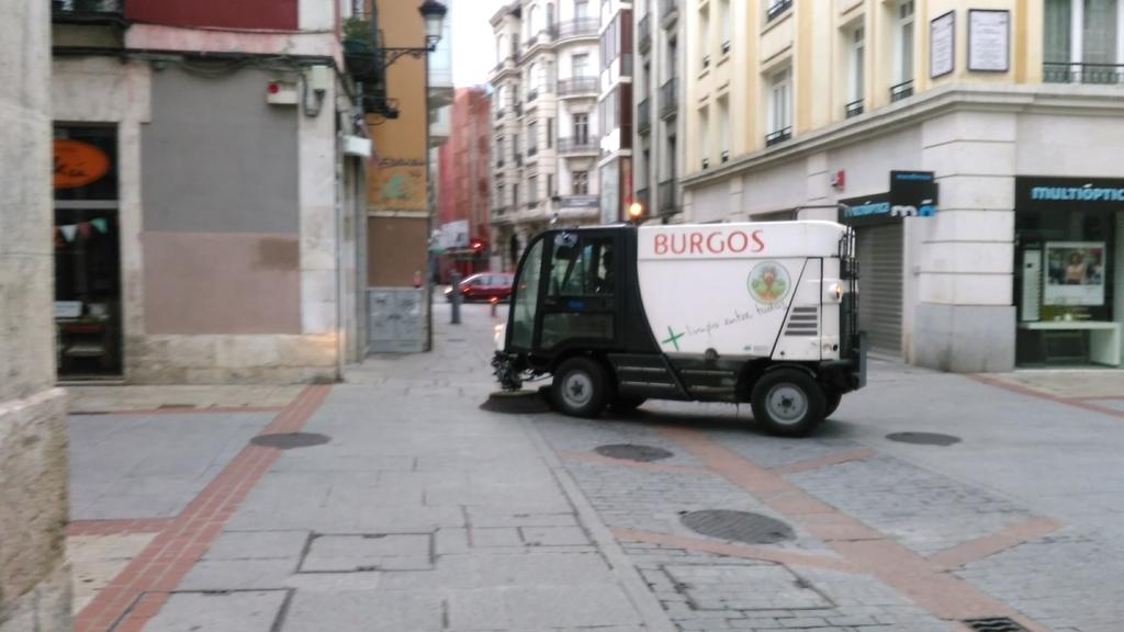 ブルゴス|caminodesantiago|カミーノデサンティアゴ|星の巡礼|スペイン|spain|小堺建築研究所|福岡の建築設計事務所