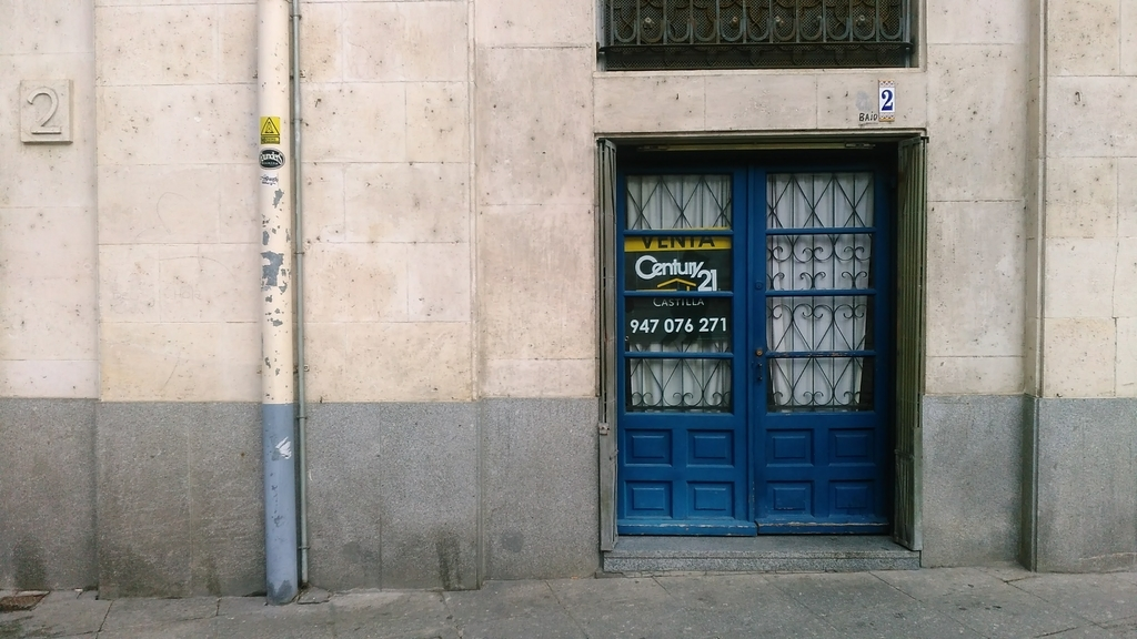 |caminodesantiago|カミーノデサンティアゴ|星の巡礼|スペイン|spain|小堺建築研究所|福岡の建築設計事務所