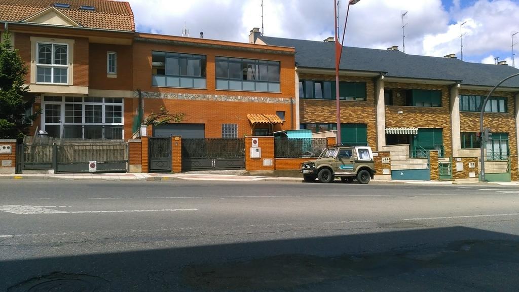巡礼|カミーノデサンティアゴ|スペイン|小堺建築研究所|福岡の建築設計事務所