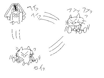 f:id:kozaaana:20170831121441p:plain