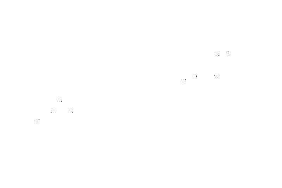 f:id:kozaaana:20170831124330p:plain
