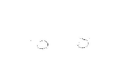 f:id:kozaaana:20170831124600p:plain