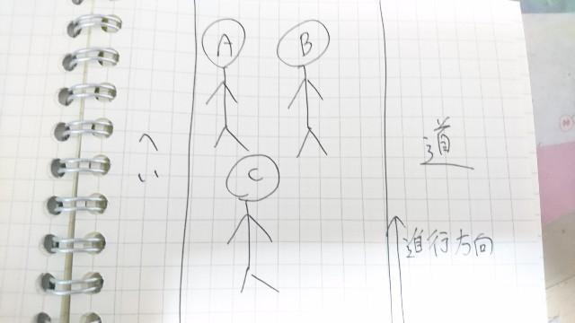 f:id:kozaab:20200901204414j:image