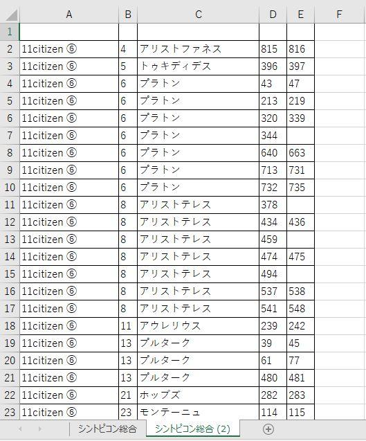 f:id:kozakashiku:20201218012632j:plain