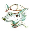 [2008][pbbs]帽子でお出かけ