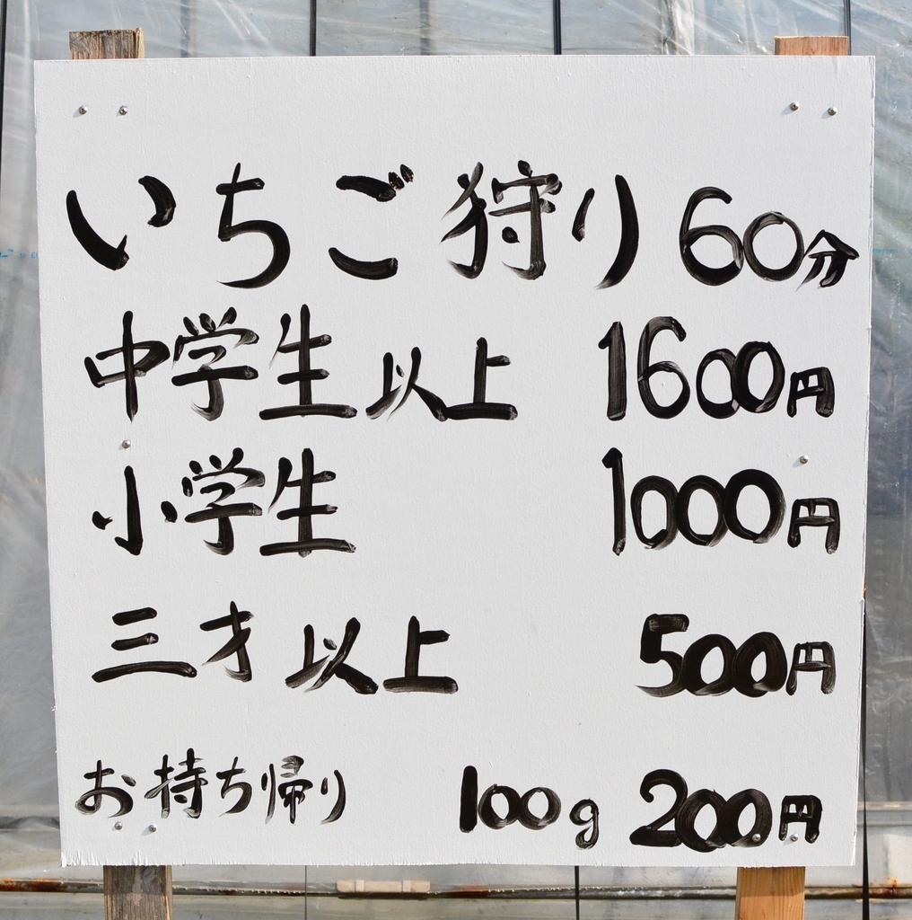 f:id:kozaru02:20190122005333j:plain