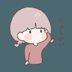 f:id:kozeni_fx:20181221095553p:plain