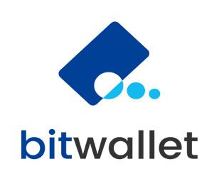 bitwaiiet