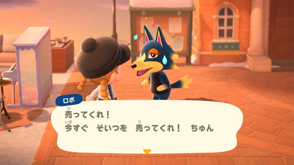 f:id:kozika-san:20210211162032j:plain