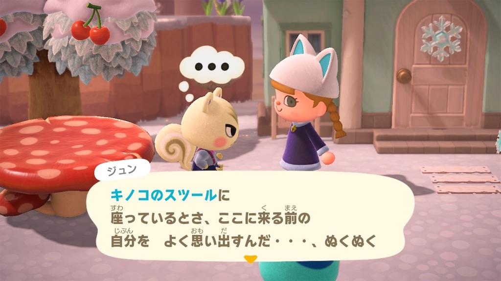 f:id:kozika-san:20210222193823j:plain