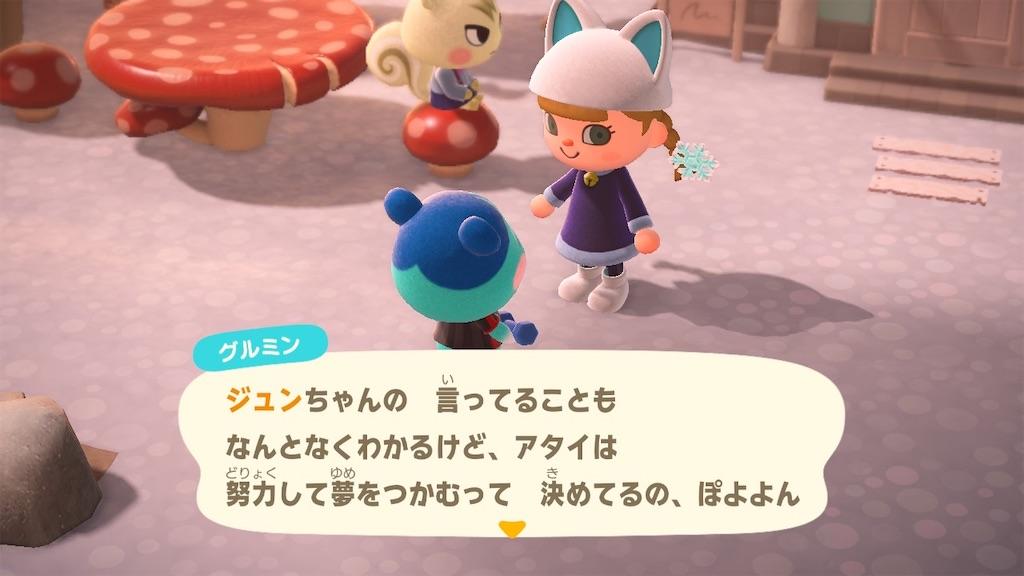 f:id:kozika-san:20210222193827j:plain