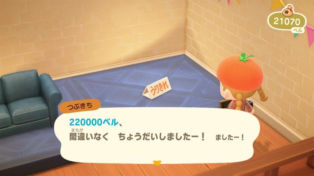 f:id:kozika-san:20210315161608j:image