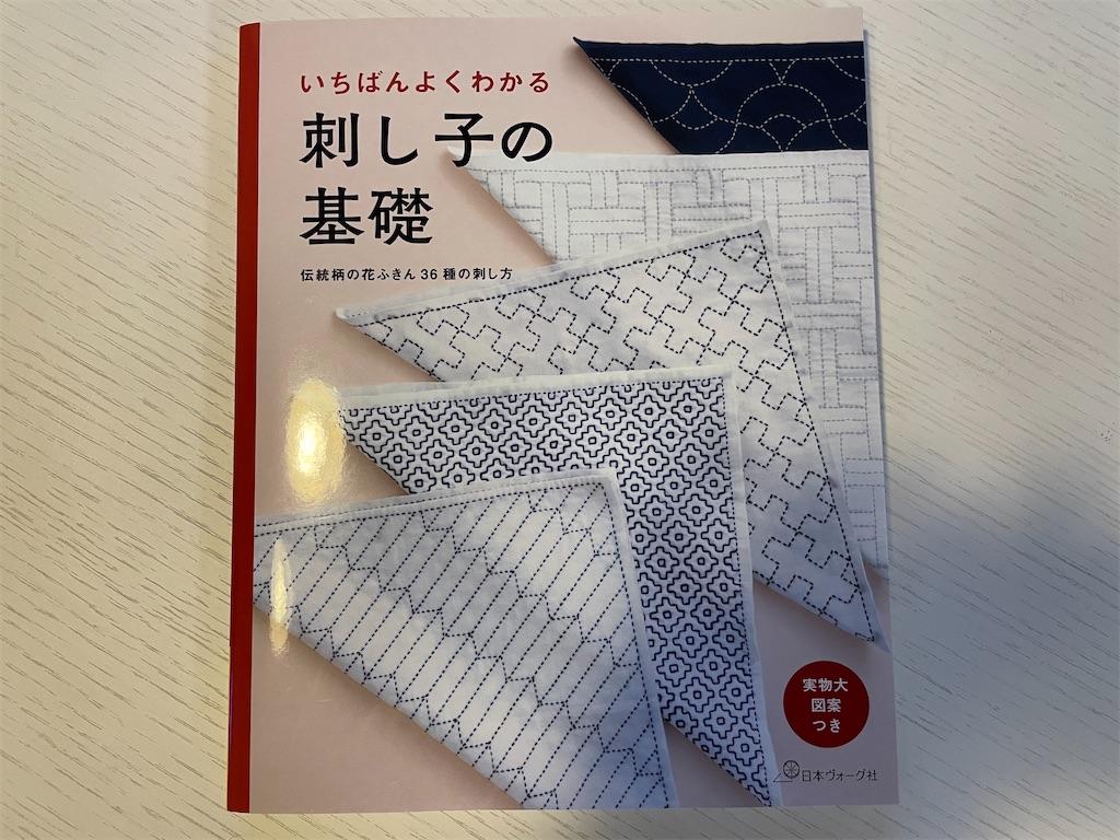 f:id:kozika-san:20210322185939j:image