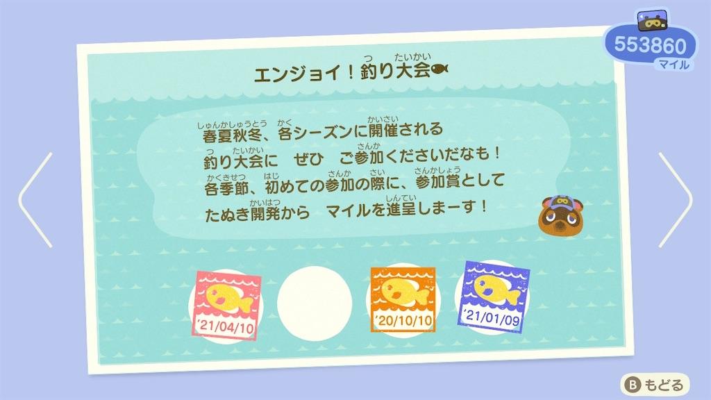 f:id:kozika-san:20210411185341j:image