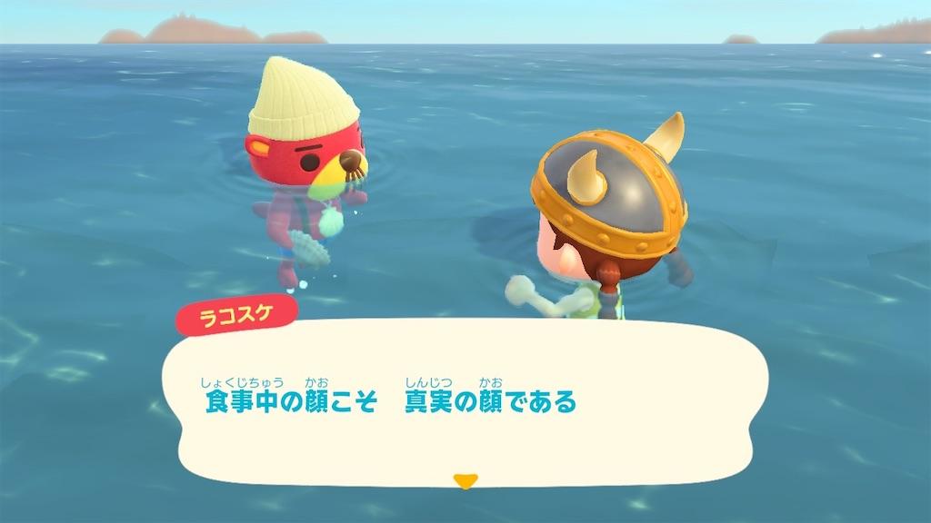 f:id:kozika-san:20210615190207j:image