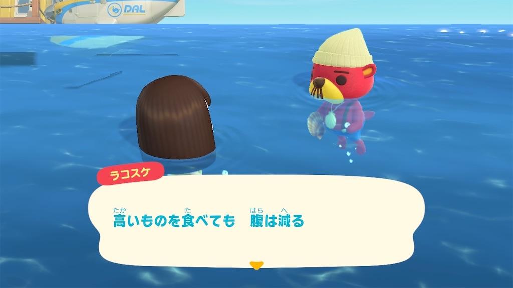 f:id:kozika-san:20210615190227j:image