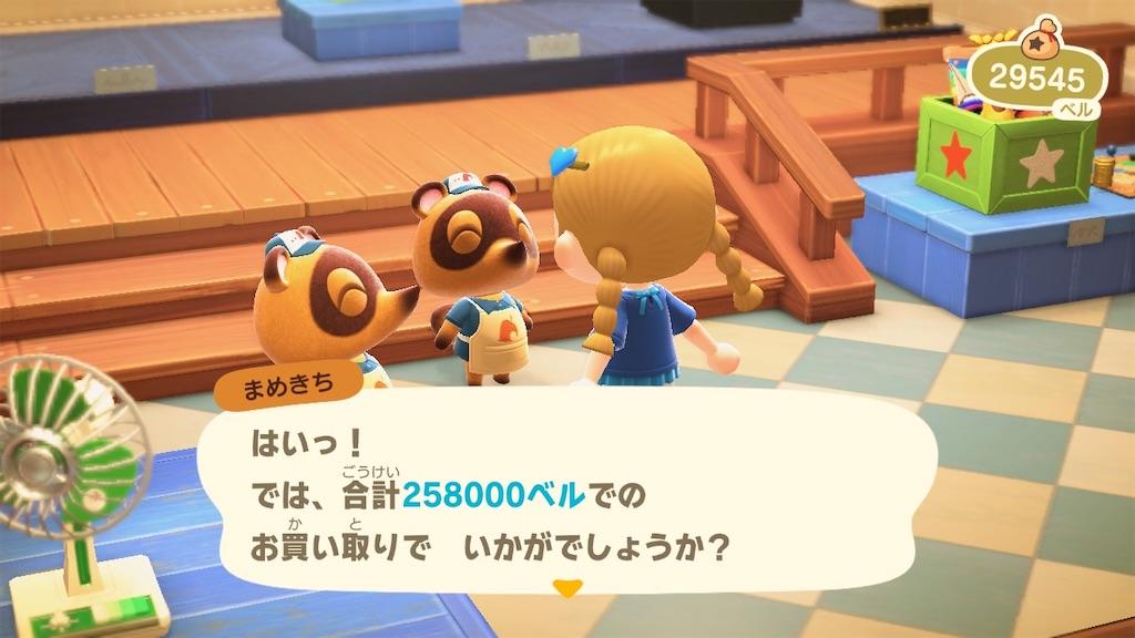 f:id:kozika-san:20210616185004j:image