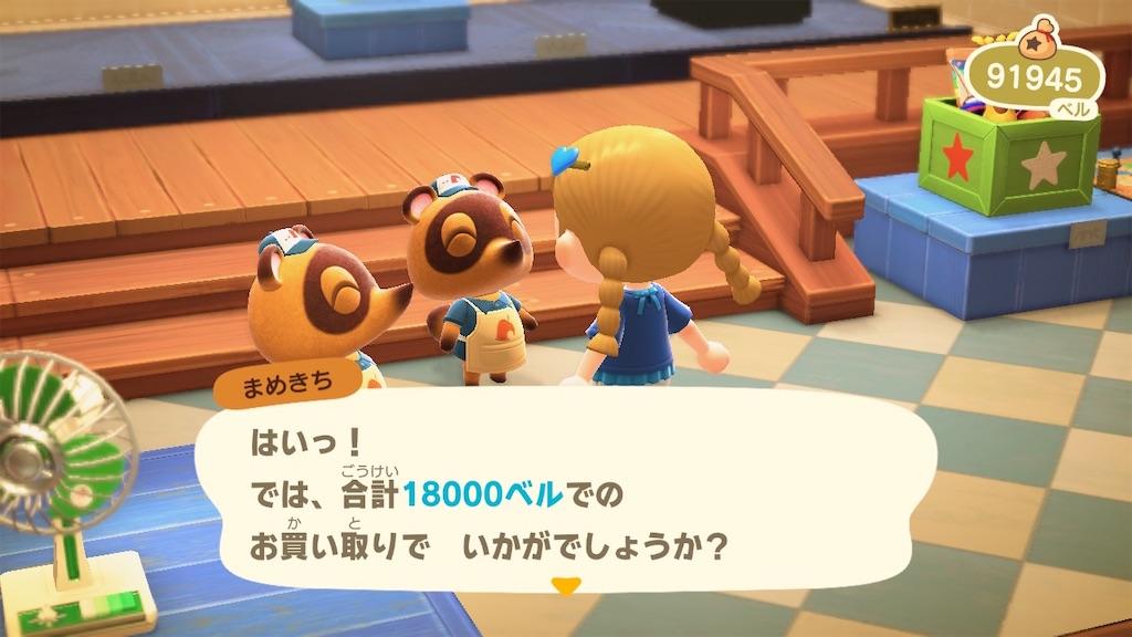 f:id:kozika-san:20210616185031j:image
