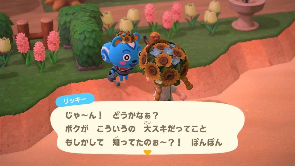 f:id:kozika-san:20210621173536j:image