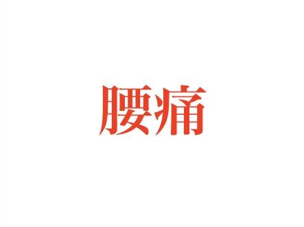 f:id:kozimaru:20171011183049j:plain