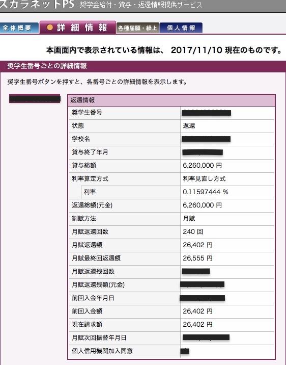 f:id:kozimaru:20171126173945j:plain