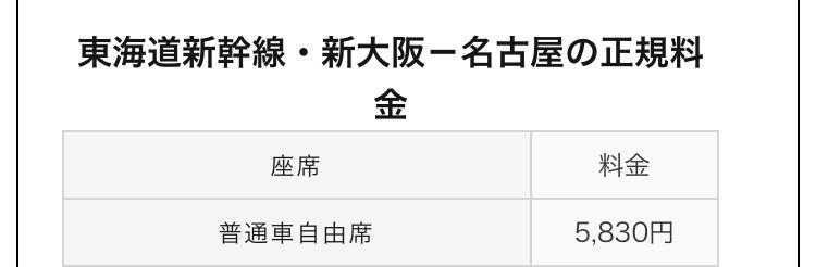 f:id:kozimaru:20171206115847j:plain