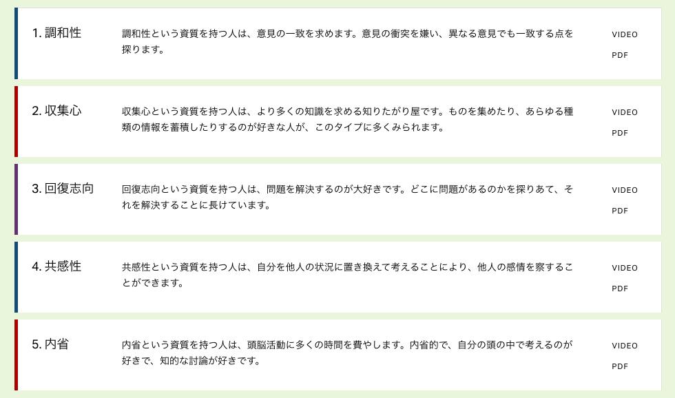 f:id:kozimaru:20180225092307p:plain
