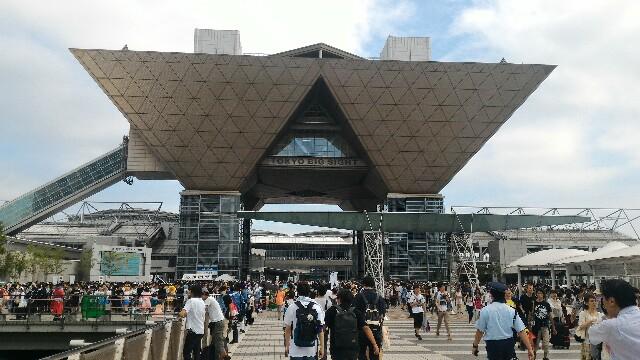 f:id:koziro-3:20170819075918j:image