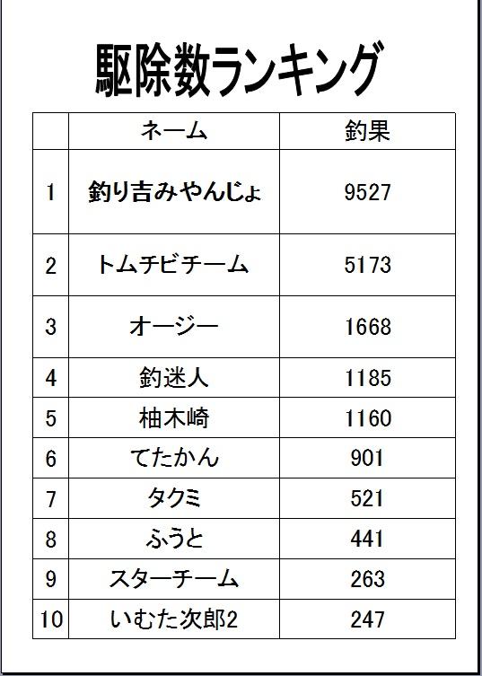 f:id:kozono-imuta:20160809155507j:plain