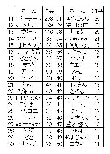 f:id:kozono-imuta:20160825152526j:plain