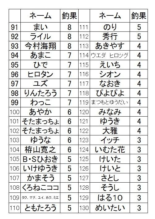 f:id:kozono-imuta:20161025101003j:plain