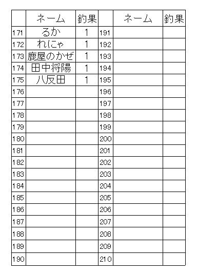 f:id:kozono-imuta:20161111100739j:plain