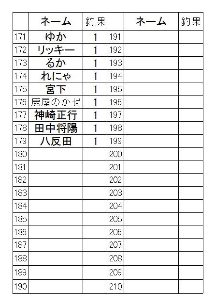 f:id:kozono-imuta:20161202151554j:plain
