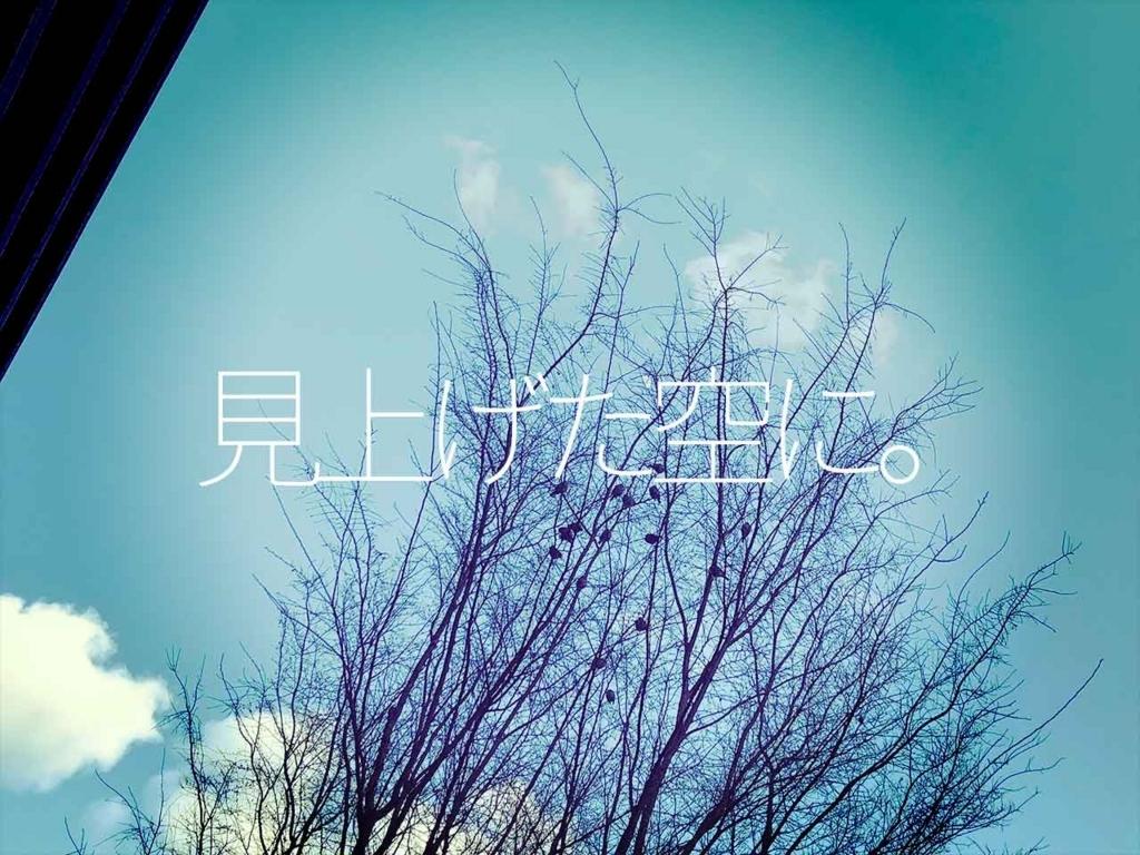 f:id:kozonoayumi2018:20180125232547j:plain