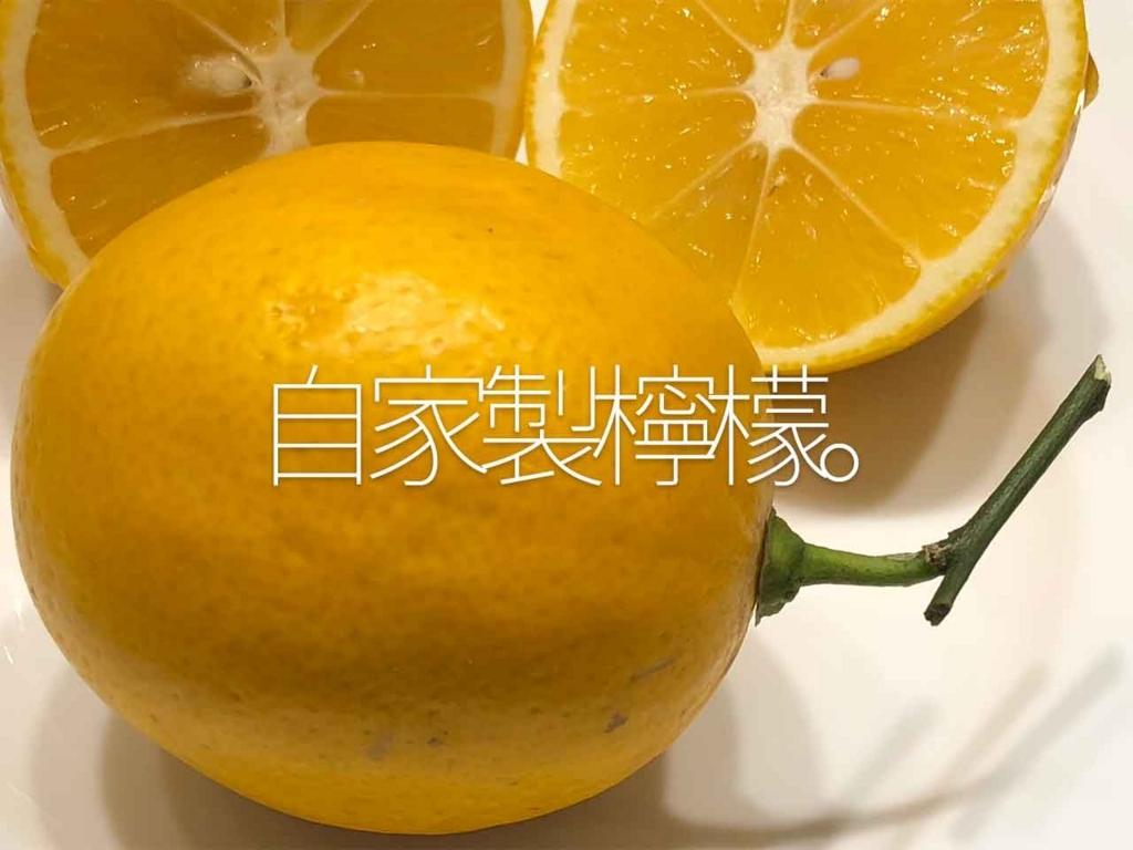 f:id:kozonoayumi2018:20180217235534j:plain