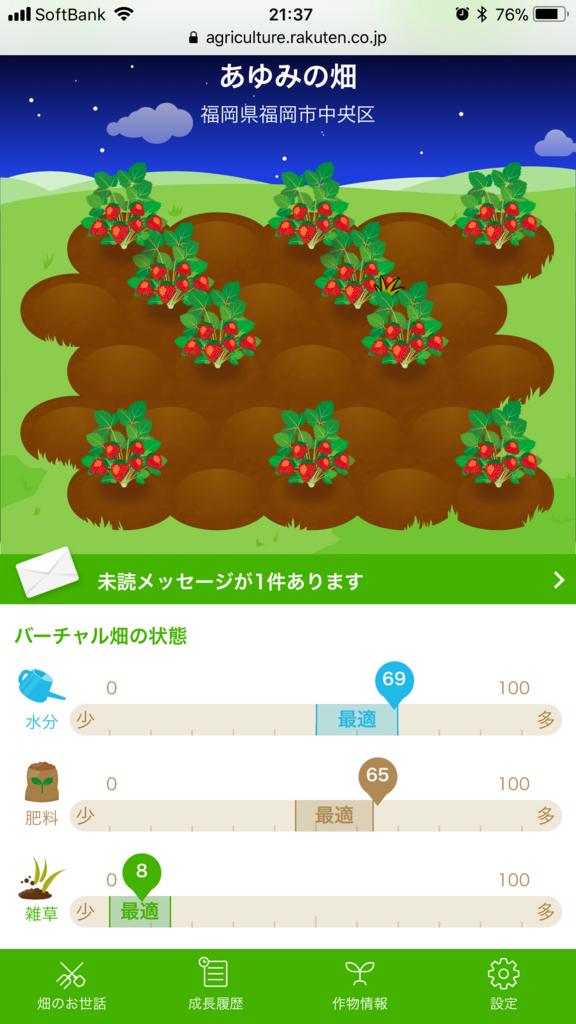 f:id:kozonoayumi2018:20180307214931j:plain