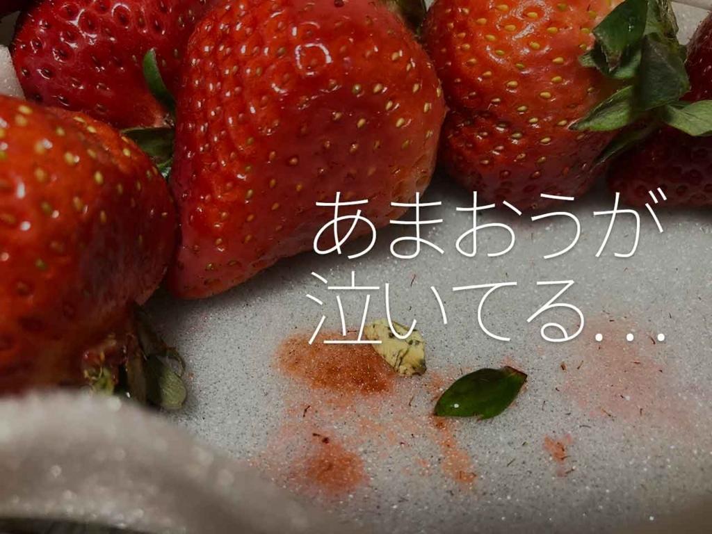 f:id:kozonoayumi2018:20180314220904j:plain
