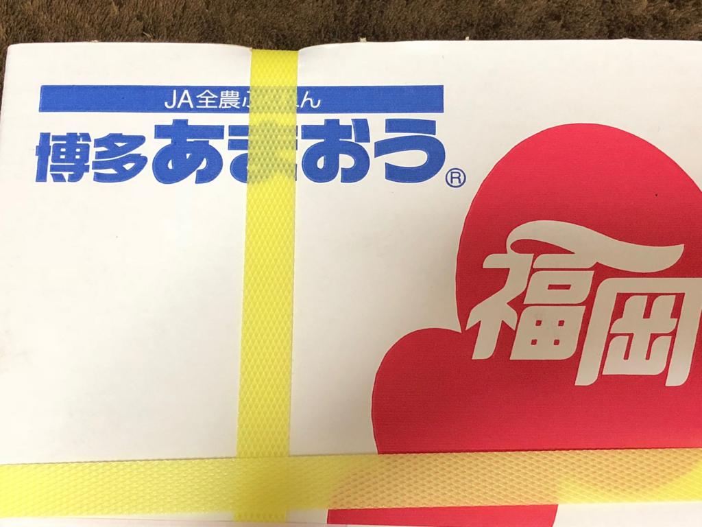 f:id:kozonoayumi2018:20180314222326j:plain