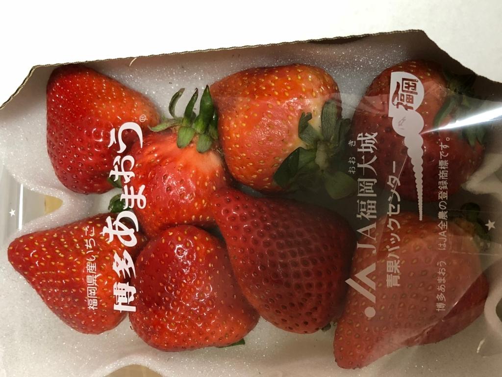 f:id:kozonoayumi2018:20180314222439j:plain