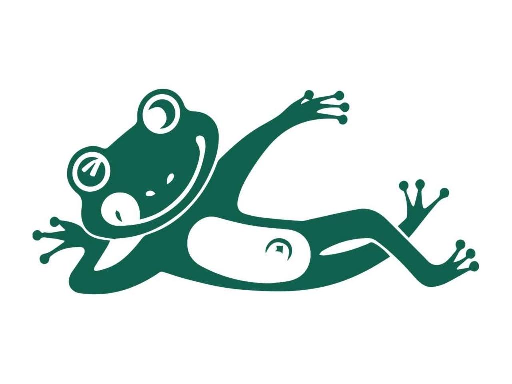 なかよしパンのカエルのキャラクター「しゅういち君」【適材適食】小園亜由美(管理栄養士・野菜ソムリエ上級プロ)