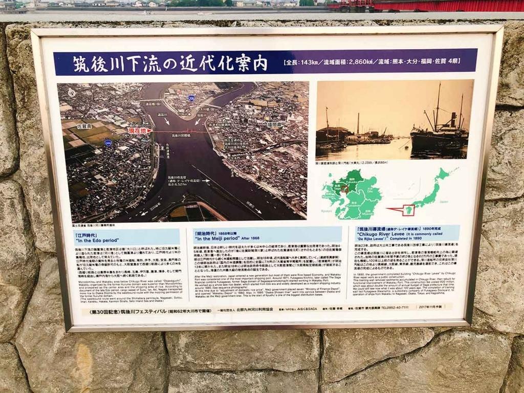 f:id:kozonoayumi2018:20180430203327j:plain