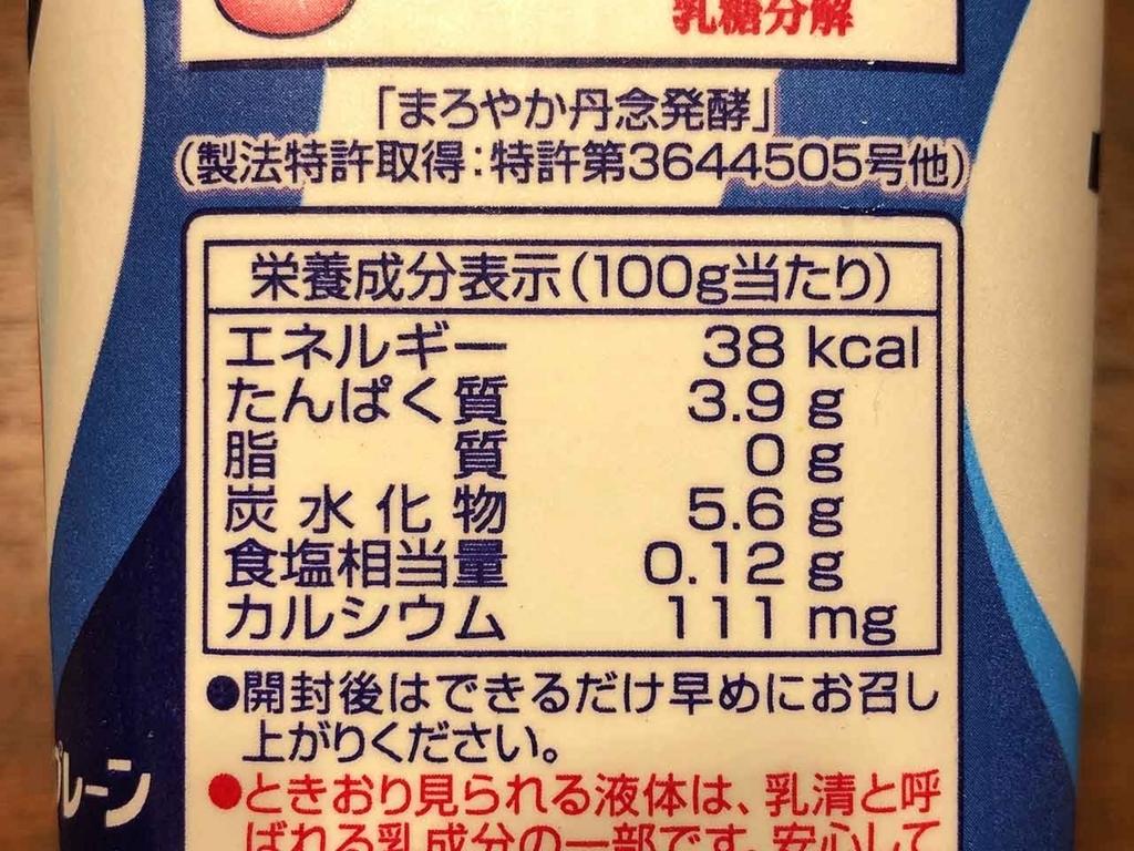 脂『質』と脂『肪』は違うの!?【適材適食】小園亜由美(管理栄養士・野菜ソムリエ上級プロ)