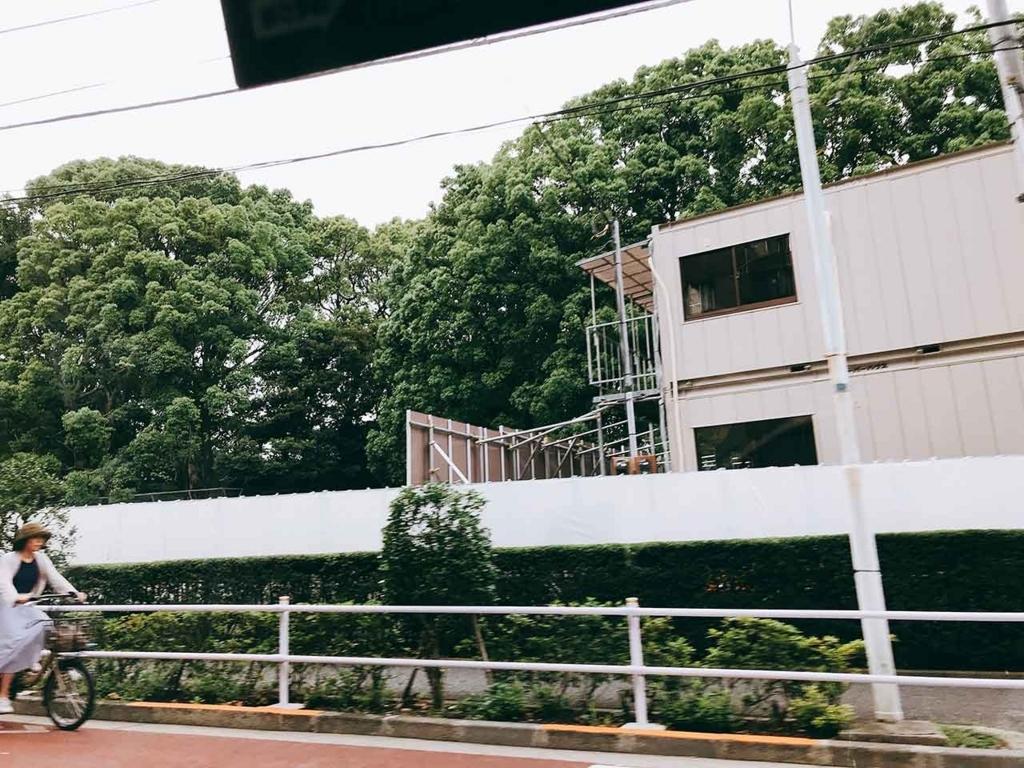 旧高松宮邸【適材適食】小園亜由美(管理栄養士・野菜ソムリエ上級プロ)