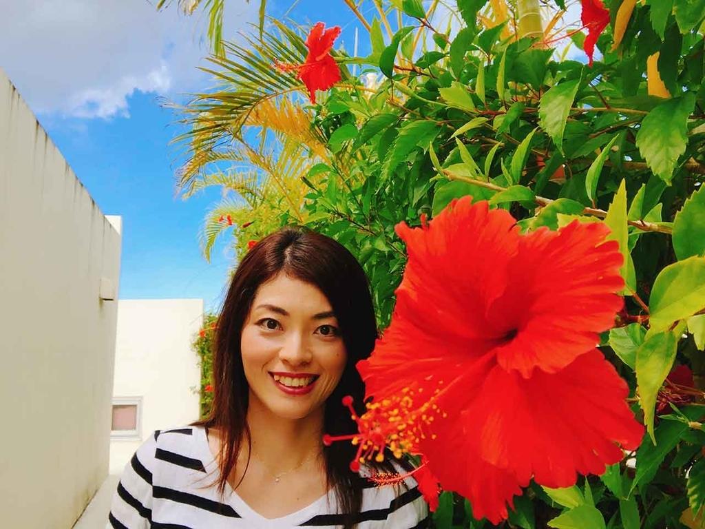 Umikaji Terrace(ウミカジテラス) (沖縄)【適材適食】小園亜由美(管理栄養士・野菜ソムリエ上級プロ)
