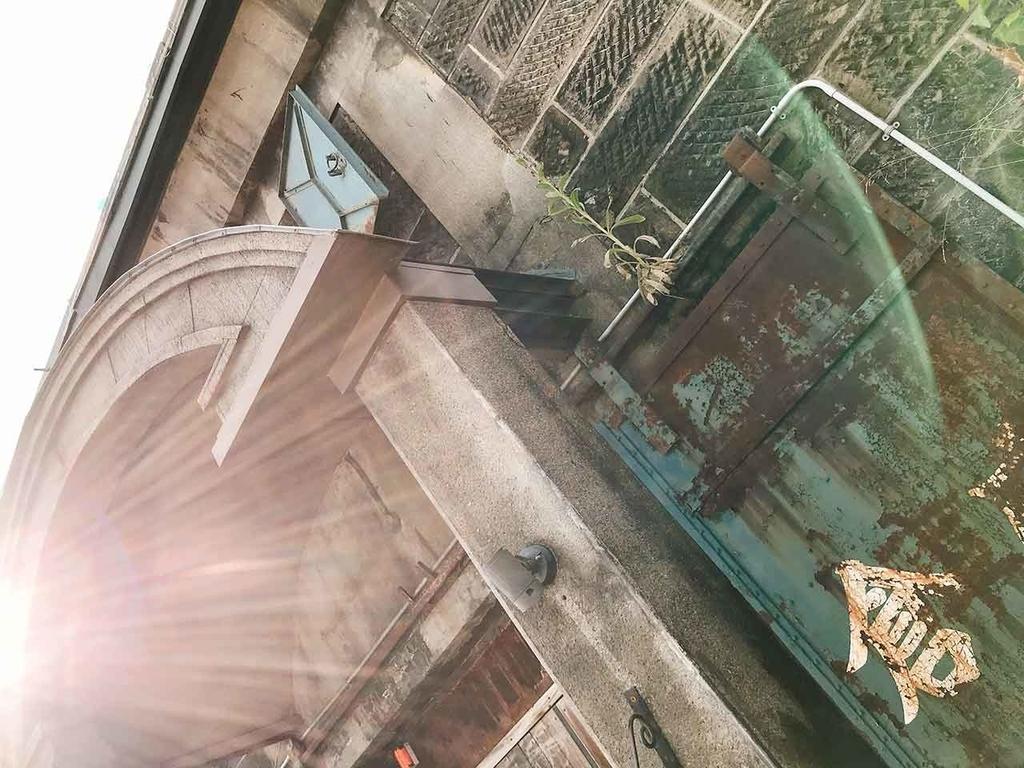 小樽運河【適材適食】小園亜由美(管理栄養士・野菜ソムリエ上級プロ)