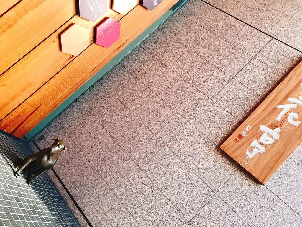 六花亭本店@札幌【適材適食】小園亜由美(管理栄養士・野菜ソムリエ上級プロ)
