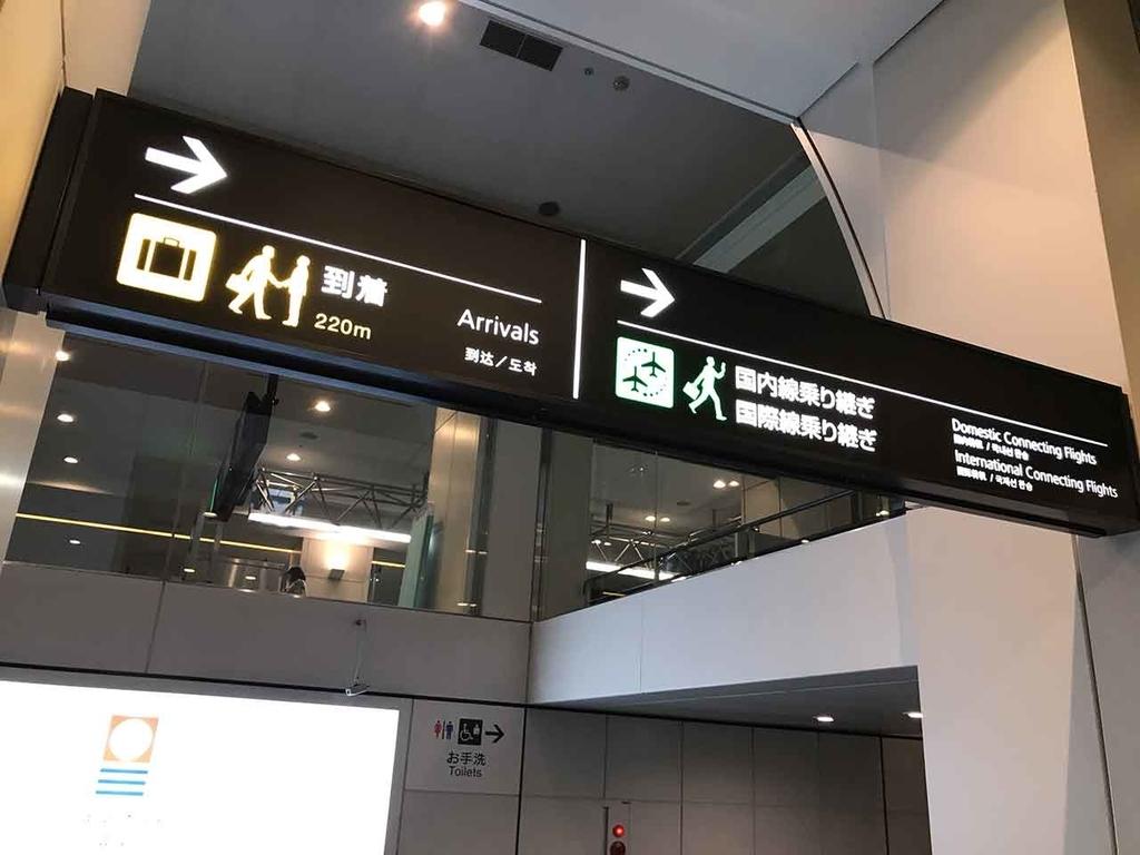 羽田空港【適材適食】小園亜由美(管理栄養士・野菜ソムリエ上級プロ)