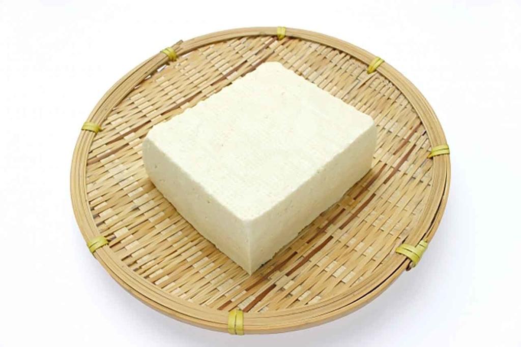 味噌汁によく合う具 第1位「豆腐」「味噌汁の具はなにが好き?」10000人のアンケート結果(AJINOMOTO PARKより)【適材適食】小園亜由美(管理栄養士・野菜ソムリエ上級プロ)
